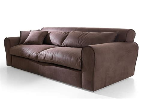 quarrata divani divani moderni vendita divani moderni quarrata pistoia toscana