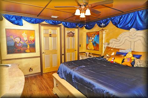 beauty and the beast inspired bedroom the ever after estate s be our guest beauty the beast