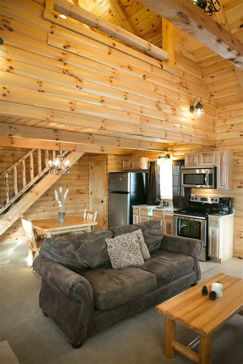Coblentz Cabins by 17 Best Images About Coblentz Country Cabins Ohio Amish