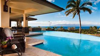 vacation homes 10 reasons why you ll never need a vacation home