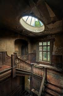 Rushmead Historic House 25 Best Ideas About Old Mansions On Pinterest Old
