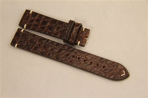 Custom Handmade Straps - aprell workshop custom handmade page 5