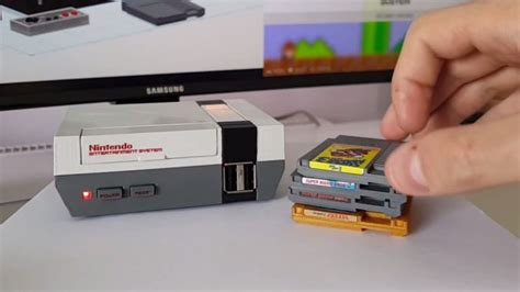 nintendo s new mini nes commercial 102 3 the max ya a la venta la nintendo nes mini con un precio de 59 90 euros gadgets cinco d 237 as