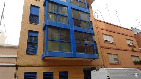 piso en castellon pisos y casas en castell 243 n de la plana castell 243 de la