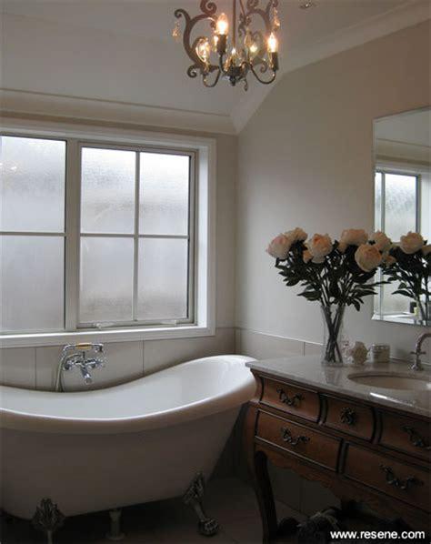 bathroom colours nz a simple but elegant exterior and interior colour scheme