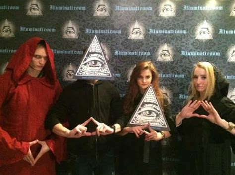 illuminati hotel room illuminati room vilnius lithuania top tips before you go with photos tripadvisor
