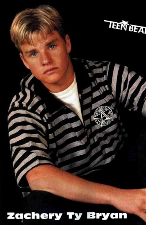 picture of zachery ty bryan in general pictures bryan117