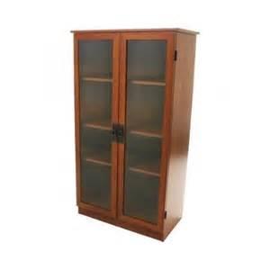 Tall Kitchen Storage Cabinets Tall Food Wood Utility Storage Cabinet Kitchen Pantry