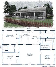 Metal Houses Floor Plans by Metal Bldg Floor Plans On Pinterest Metal Buildings