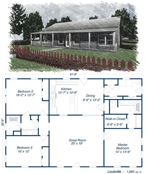 metal bldg floor plans on metal buildings
