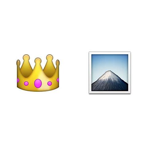 imagenes emoji quiz 100 fotos emoji quiz 3 17 respuesta nivel ferrari
