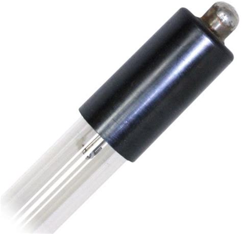 33 fluorescent light bulb eiko g36t5l model 00206 fluorescent light bulb 115 volts