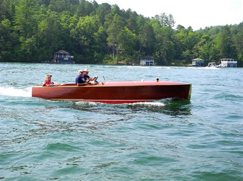 wooden boat georgia lakes to visit in north georgia