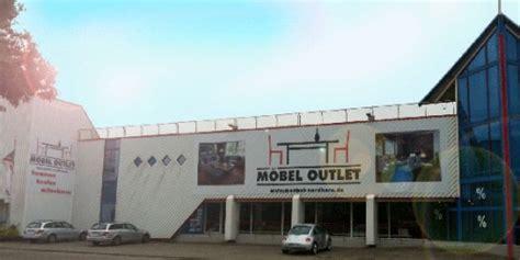 schreibtische outlet m 246 bel outlet nordhorn factory outlet lagerverkauf