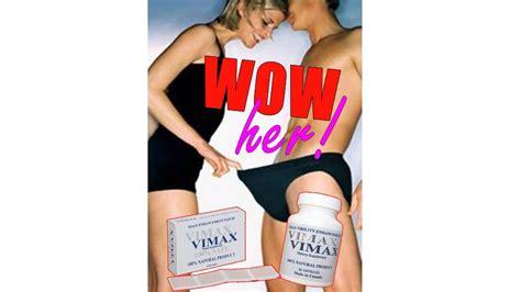 vimax results video jualpembesarpenisasli com agen