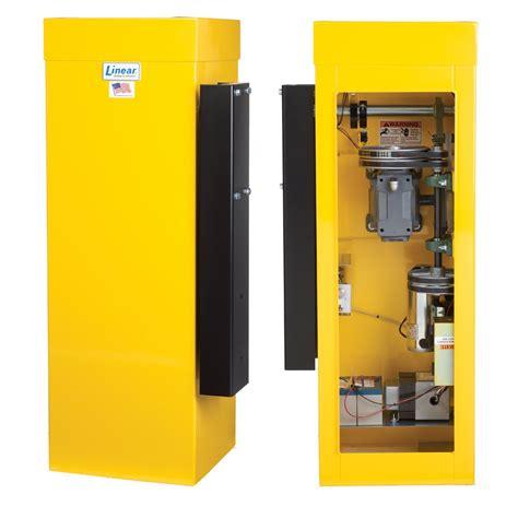 linear swing gate operator linear products like gate opener swing slide gate