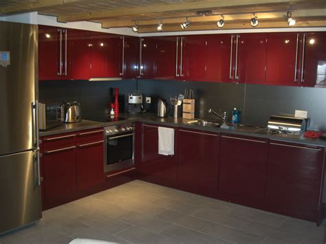 fancy cabinets for kitchen fancy kitchen refrigerator cabinets greenvirals style