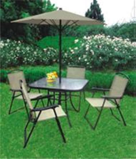 Patio Furniture Sets Lewis Recall Home Patio Sets