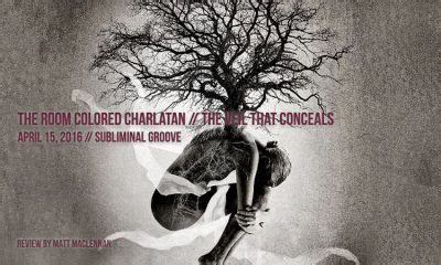 the room colored charlatan the room colored charlatan the veil that conceals heavy is heavy