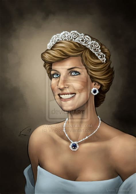 princess diana images lady diana hd wallpaper and princess diana images princess diana hd wallpaper and
