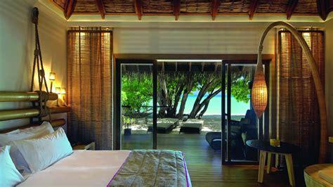 10 quartos de praia dif 237 cil escolher apenas um it