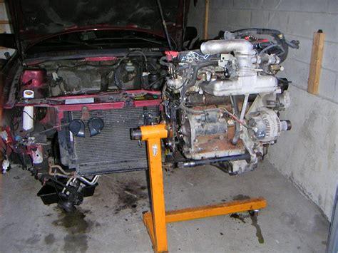 tire pressure monitoring 1984 saab 900 engine control service manual gear box 1990 saab 900 remove service manual 1990 saab 900 ac blower removal
