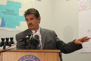 Cook County Clerk Search Chicago Property Tax Bills Up 13 Percent 413 For Owner Of Average Home The Loop