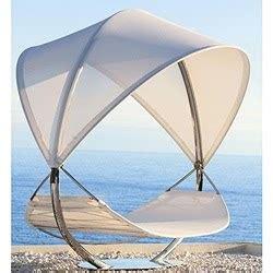 gestell hängematte selber bauen sonnensegel aufrollbar preise sonnensegel aufrollbar