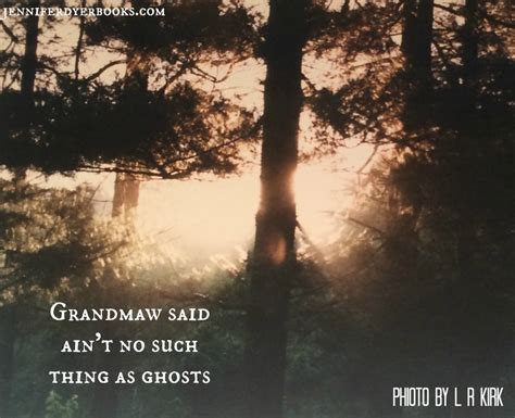 there are no such things as ghosts a brief guide to critical thinking books grandmaw says ain t no such thing as ghosts
