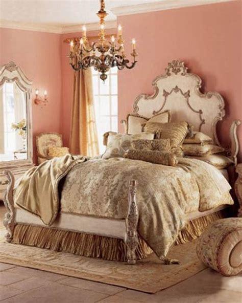 pink romantic bedroom chagne bedroom romantic bedroom suites pinterest