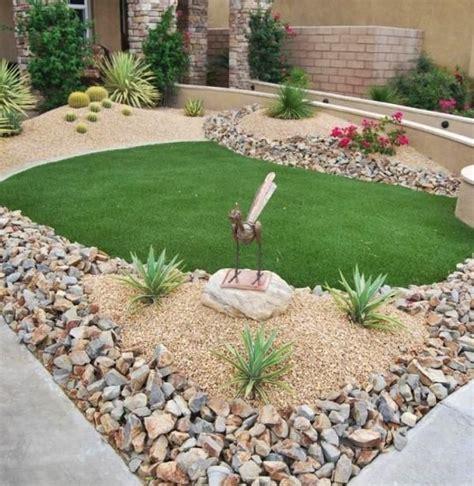 como decorar jardins pequenos pedras 16 melhores imagens de jardins no pinterest ideias para