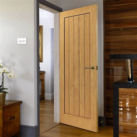 where to buy interior doors where can i buy interior doors where can i buy