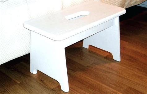 Sofa King Hillington by Bedroom Atmosphere Ideas Step Stool Bed Stools For Adults