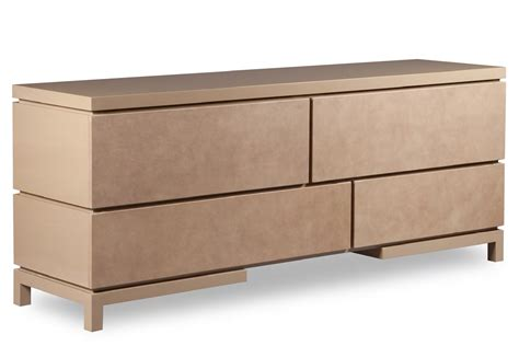Console Chest Of Drawers by Cabinet Chest Of Drawers Robert Marinelli Furniture