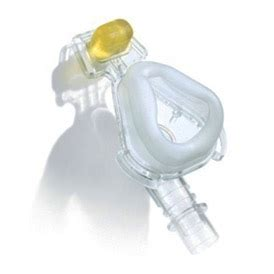 comfort classic mask comfort classic nasal mask cpap central