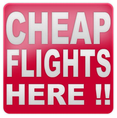hotwire airfare cheapest airline tickets rcn