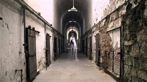 8 Most Haunted Places From Around The World by Haunted Places In Bangalore Real Scary Most