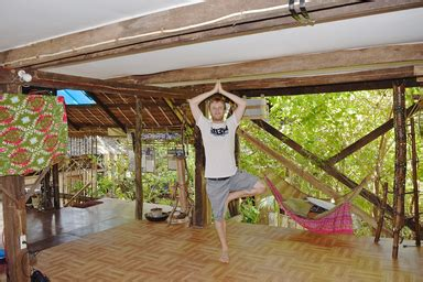 Detox Retreat Philippines by Detox Retreat In The Philippines Our Experience