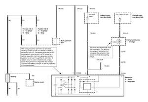 charging system wiring diagram get free image about wiring diagram