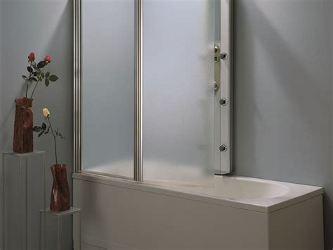 sopra vasca sopra vasca pd2 bosisio box doccia
