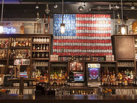 top country bar songs best country bars in chicago for beer music and bbq