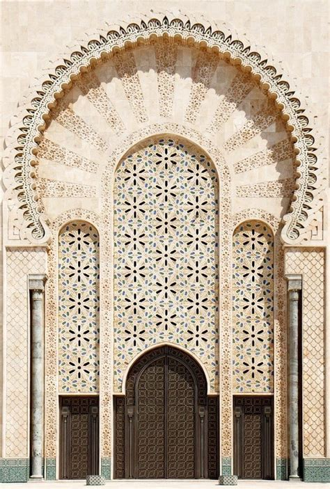 masjid door design 1000 images about moroccan and arabic on pinterest