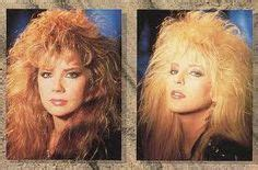 80s rock band hairstyles 80s hairstyles on pinterest 80s hairstyles 80s hair and