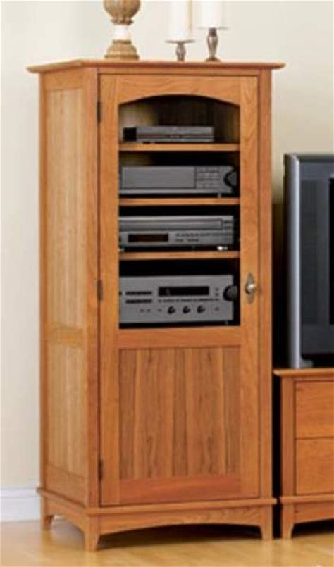 31 md 00409 entertainment center tower cabinet