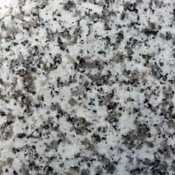 White Sparkle Granite Countertops by White Sparkle Kitchen Redo Water Damage Granite And Countertops