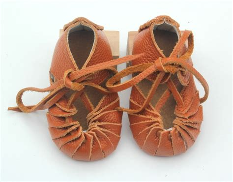 baby gladiator sandals toddler gladiator sandals baby barefoot sandals buy baby