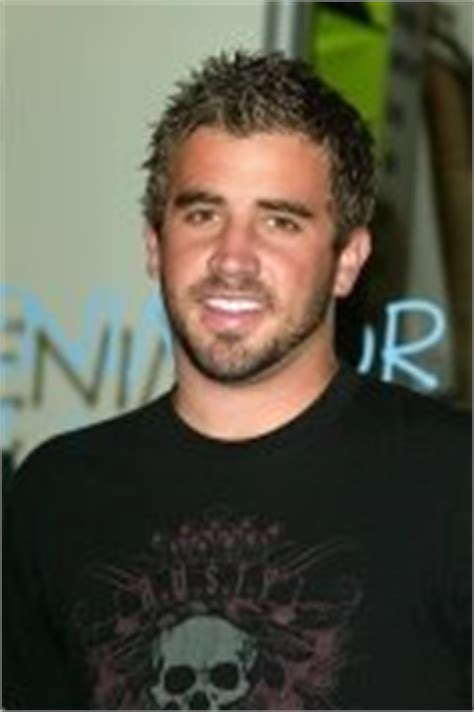 Jason Wahler Does It Again Hollyscoop by Jason Wahler Arrested Again The Evil Beet