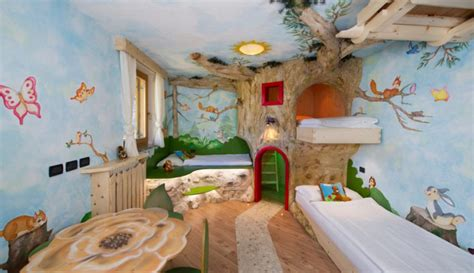 hotel con a tema hotel con suite e camere a tema val di fassa hotel la grotta