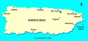 puerto rico hotels puerto rico vacations puerto rico