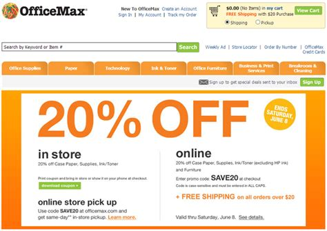 home design store coupon target promo code 5 percent off mega deals and coupons